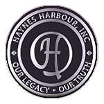 Haynes Harbour, Inc.